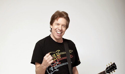 GEORGE-THOROGOOD-small
