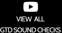 view all gtd soundchecks2