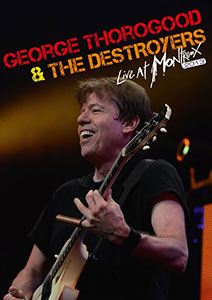 live-at-montreaux-dvd