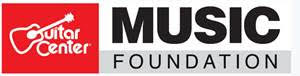 music foundation
